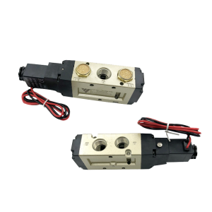 van điện từ solenoid -1145936600001