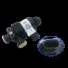van điện từ solenoid -H4366040021AO