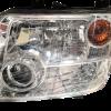 Đèn pha D240 Tài
