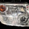 Đèn pha D240 Phụ